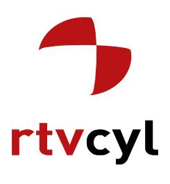 Entrevista en Castilla y León Televisión